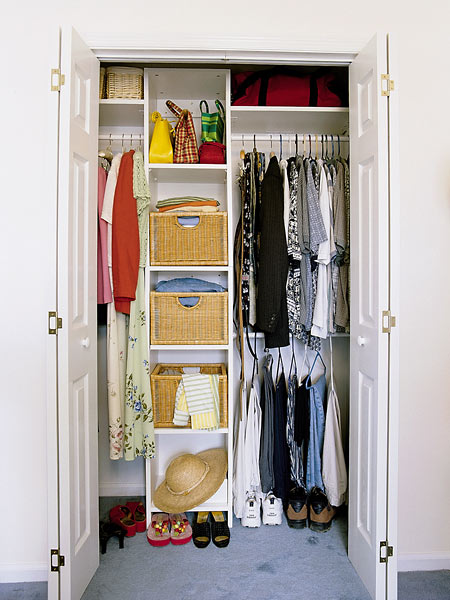 Beautiful Closet Cabinet Design For Small Spaces Fancy Home Closet Ideas For Small Rooms Design Styles Interior