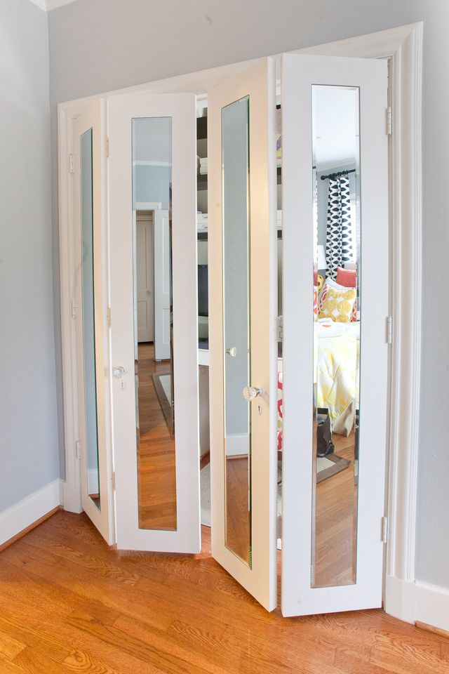 Beautiful Closet Cabinet Design For Small Spaces Spruce Doors These Great Pinterest Interior Small Room Closet