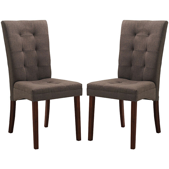 Beautiful Comfortable Dining Chairs Dining Room Chair Your Guide To Buying Comfortable Dining Room