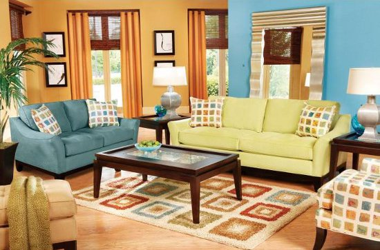 Beautiful Complete Living Room Furniture Packages Rooms To Go Living Room Sets Cindy Crawford Furniture For Cheap