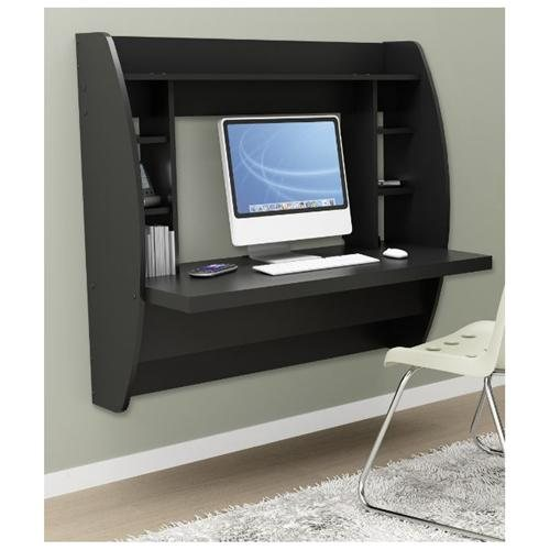 Beautiful Computer Desk For Small Area Computer Desk For Small Spaces Full Size Of Desks For Small