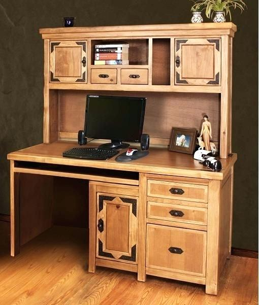 Beautiful Computer Desk With Matching File Cabinet Small Corner Desk With File Cabinet Diy Corner Desk With File
