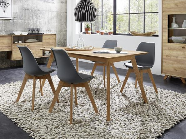 Beautiful Contemporary Dining Room Chairs Modern Dining Room Tables And Chairs Martaweb
