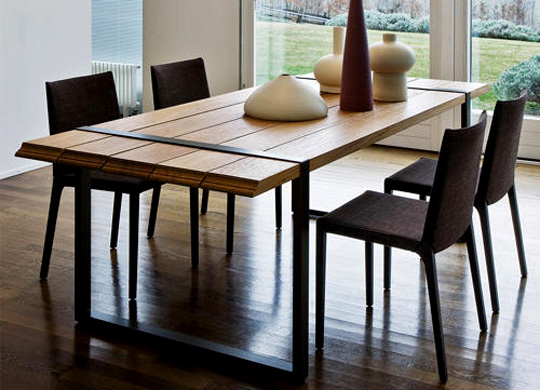 Beautiful Contemporary Dining Table Contemporary Dining Table Sets Online Meeting Rooms