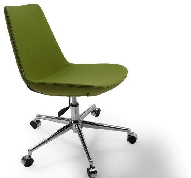 Beautiful Contemporary Office Chair Designer Office Chair Several Types Of Designer Office Chair