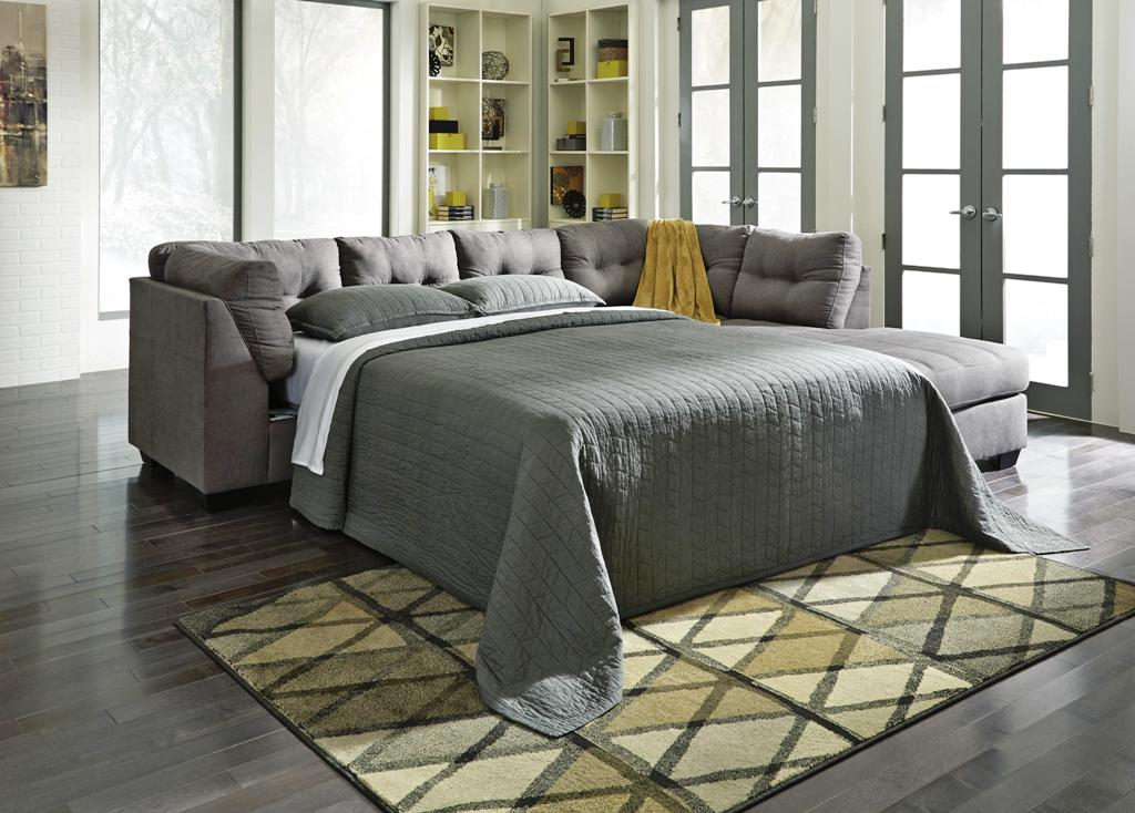 Beautiful Convertible Sofa Bed Queen Size Convertible Sofa Bed Queen Size Home Design The One Thing To Do
