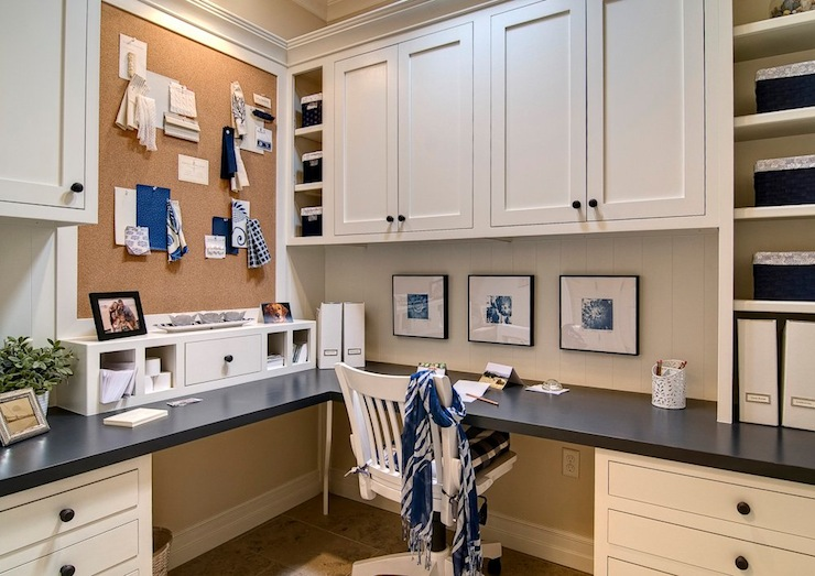 Beautiful Corner Office Cabinet Home Office Cabinet Design Ideas Ideas Information About Home