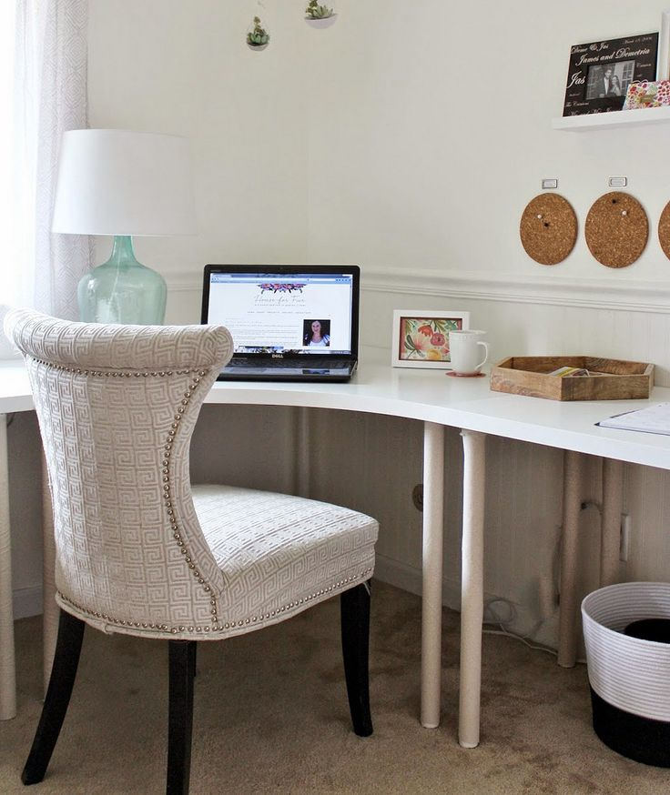 Beautiful Corner Office Table Ikea Best 25 Ikea Corner Desk Ideas On Pinterest Ikea Office Ikea