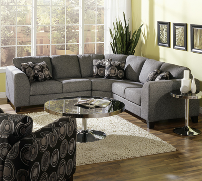 Beautiful Couch And Loveseat Combo Should I Buy A Sofa Or A Sectional Fow Blog