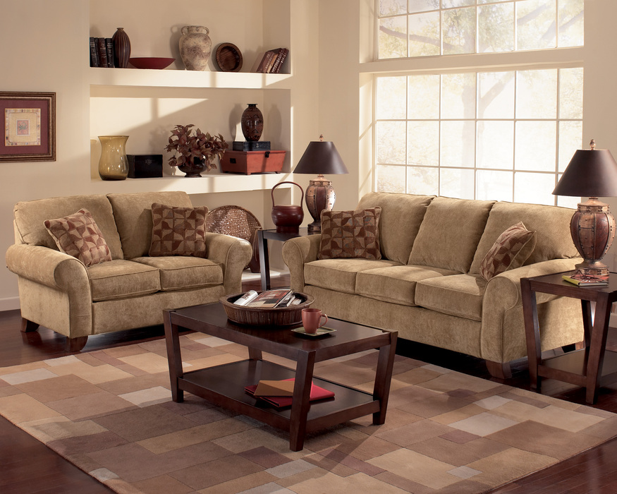 Beautiful Couch And Loveseat Combo Sofa Loveseat Sets Coredesign Interiors