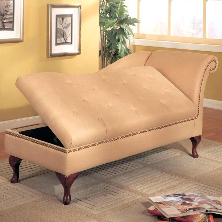 Beautiful Cream Tufted Chaise Lounge Fancy Chaise Lounge Mobiledave