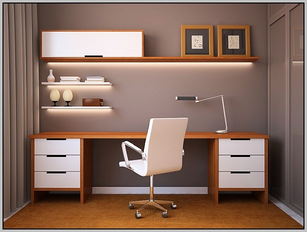 Beautiful Creative Office Desk Ideas Home Office Desks Ideas With Goodly Images About Office Space Go