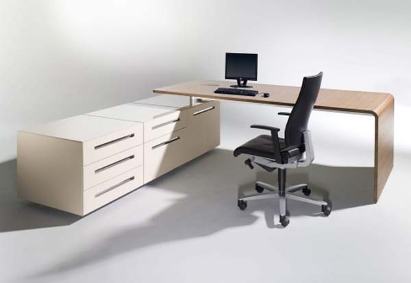 Beautiful Creative Office Table Great Creative Office Desk Ideas Best Images About Office Table On