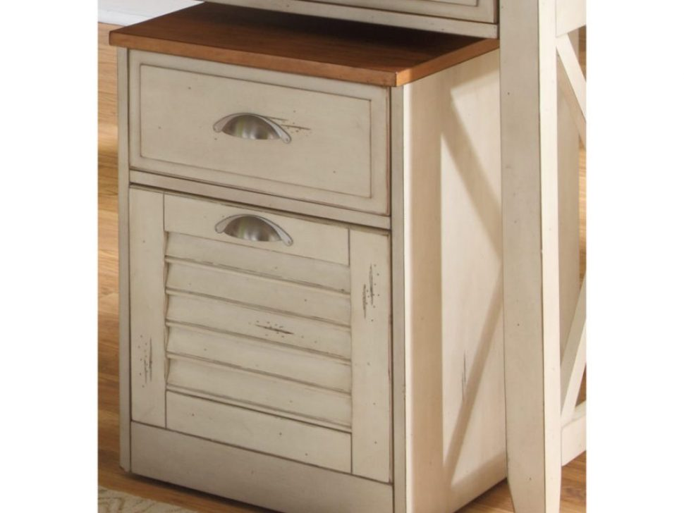 Beautiful Decorative File Cabinets Decor 22 Decorative File Cabinet In Vintage Style Light Brown