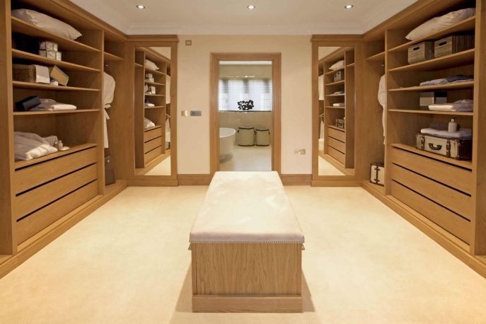 Beautiful Design My Own Closet Bedroom Walk In Closet Ideas Wall Closet Build Your Own Closet