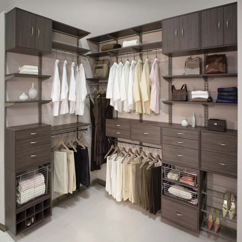 Beautiful Design My Own Closet Design Your Own Closet The Home Design Closets Design To Suit