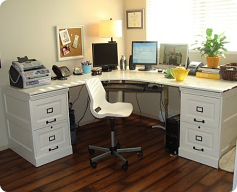 Beautiful Desk And Cabinet Set File Cabinet Desk Desk Filing Cabinet Desk Filing Cabinet