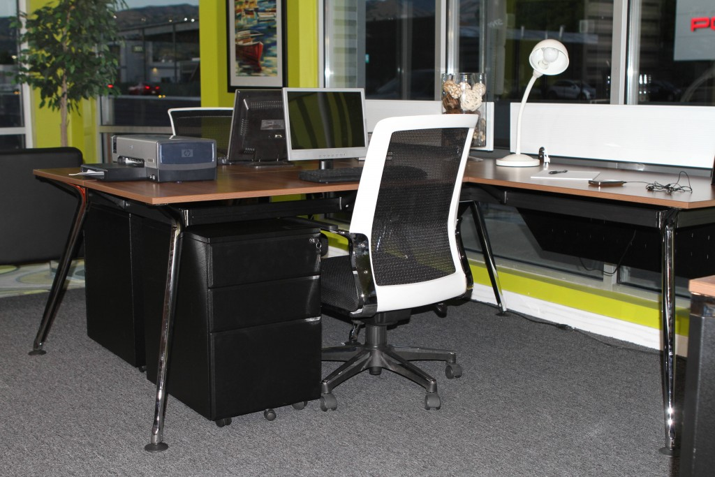 Beautiful Desk And Office Furniture Office Cubicles New Used Office Furniture New Life Office