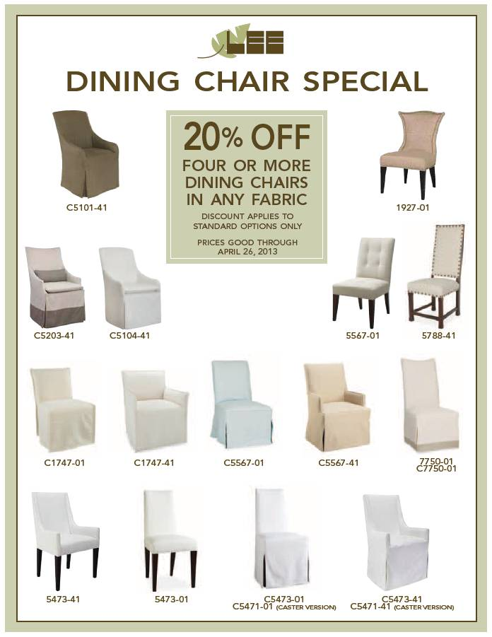 Beautiful Dining Chair Styles Chair Design Ideas Sketches Of Dining Chair Styles Dining Chair