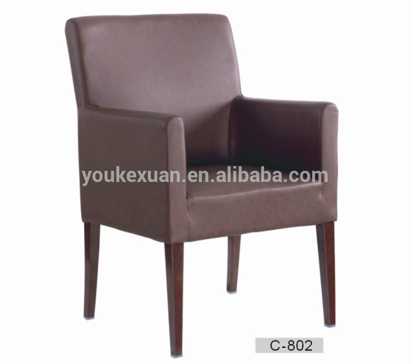 Beautiful Dining Chair With Armrest Dining Chairs With Armrests Dining Chairs With Armrests Suppliers