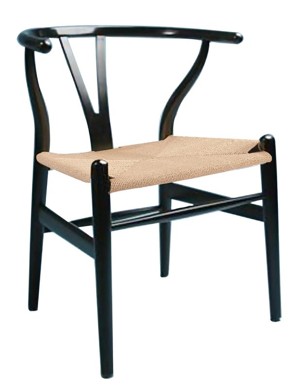 Beautiful Dining Chair With Armrest Union Rustic Norvin Solid Wood Dining Chair Reviews Wayfair