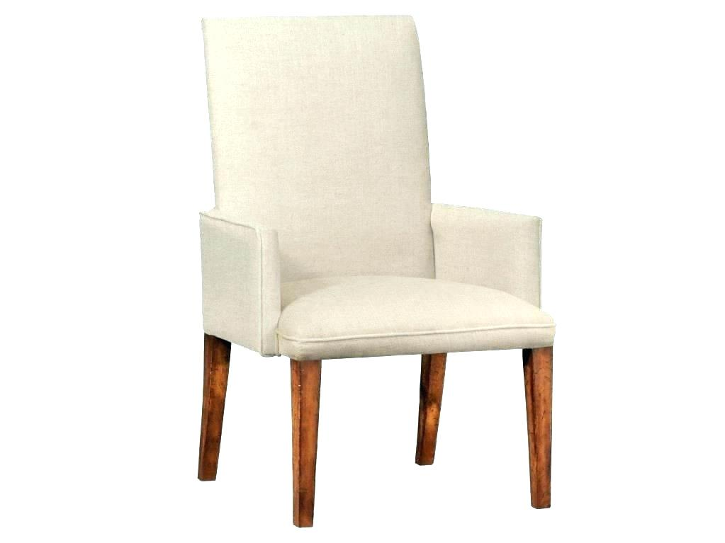 Beautiful Dining Room Chairs Arms Marvellous Dining Room Arm Chairs Upholstered Tables With Bench