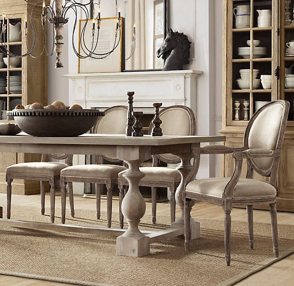 Beautiful Dining Room Side Chairs With Arms 9 Best Dining Chair Ideas Images On Pinterest Dining Room