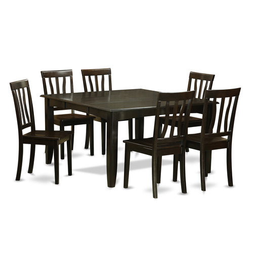 Beautiful Dining Table And Chair Set Dining Room Sets Walmart