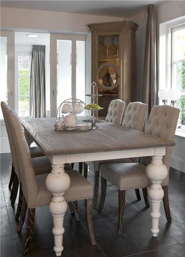 Beautiful Dinner Room Table Set Best 25 Dining Tables Ideas On Pinterest Dining Table Dining