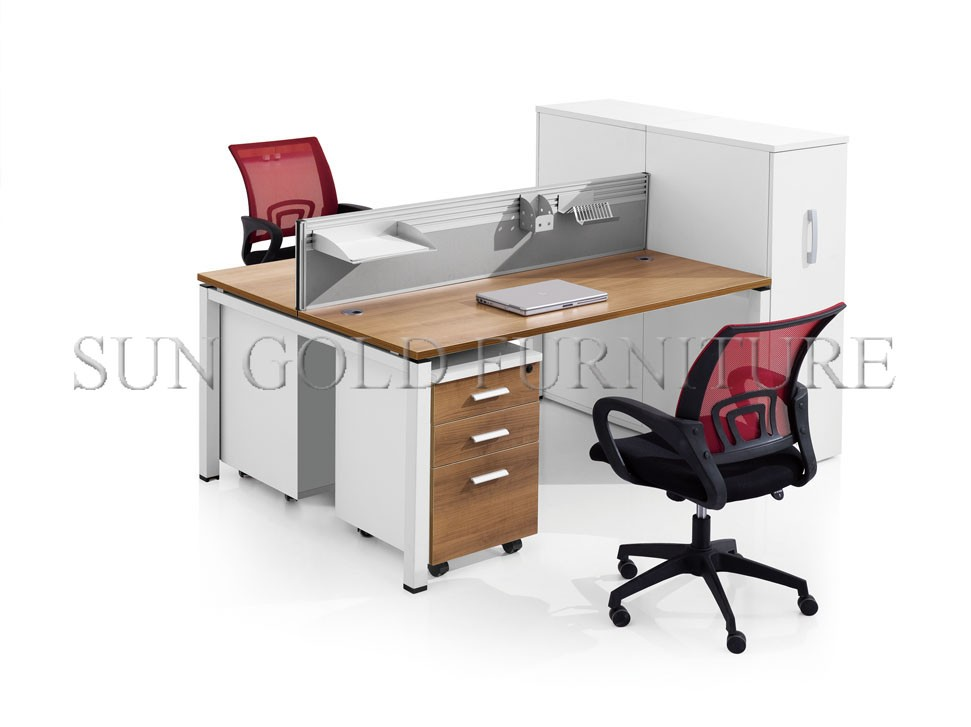 Beautiful Double Computer Desk Workstation Double Computer Workstation Smartdesks Computer Tables Ilid