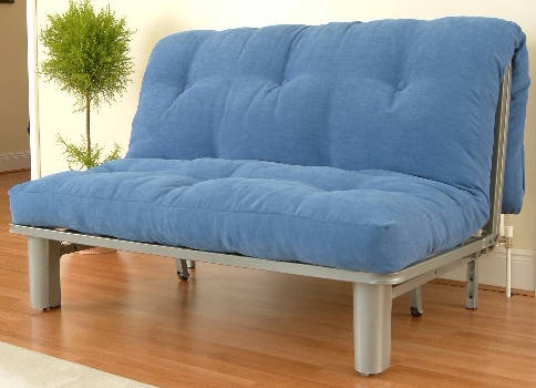 Beautiful Double Futon Sofa Bed Moscow Metal Futon Sofa Bed
