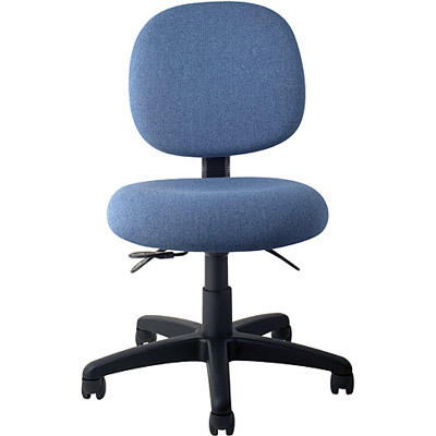 Beautiful Ergonomic Task Chair Office Master Ev44 Electrostatic Discharge Ergonomic Task Chair