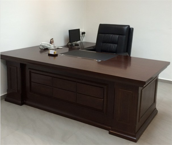 Beautiful Executive Office Table Manager Office Table Design Executive Office Table Specifications