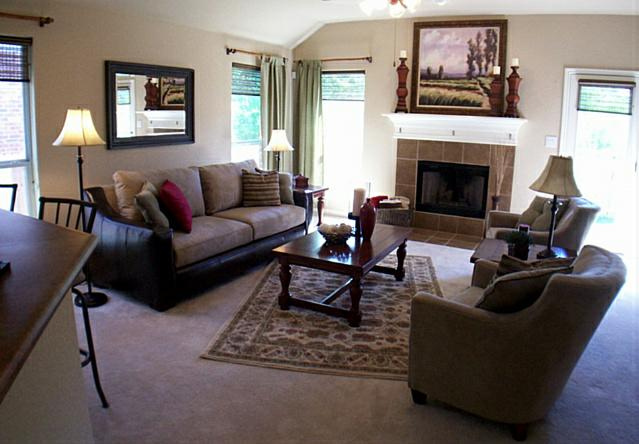 Beautiful Family Room Furniture Sets Family Room Sofa Sets Luxurydreamhome