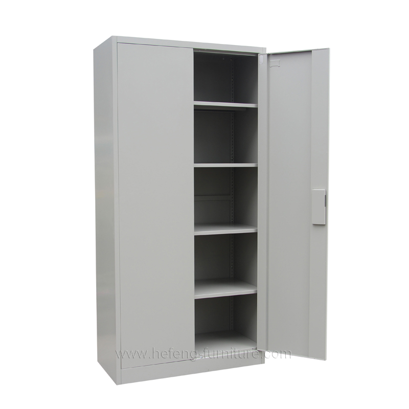 Beautiful File Cabinet With Doors 29 Excellent Office Cabinets With Doors Yvotube