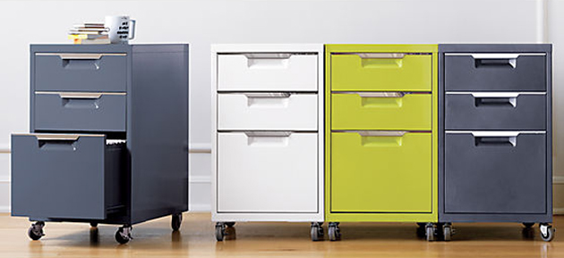 Beautiful File Drawers On Wheels File Cabinet Ideas Overbrook Brown File Cabinets On Wheels Wood