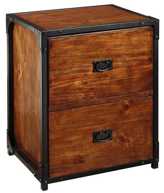 Beautiful Filing Cabinets For Home Use File Cabinet Ideas Filing File Cabinets For Home Use In Office