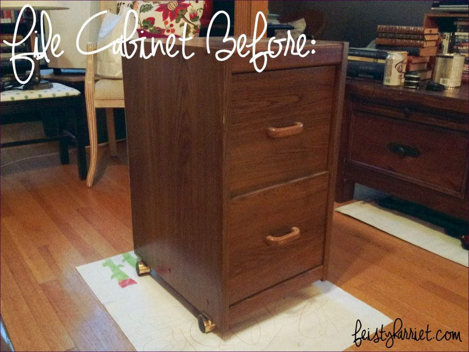 Beautiful Filing Cabinets For Small Spaces Furniture Fabulous 15 Drawer Filing Cabinet Filing Cabinet