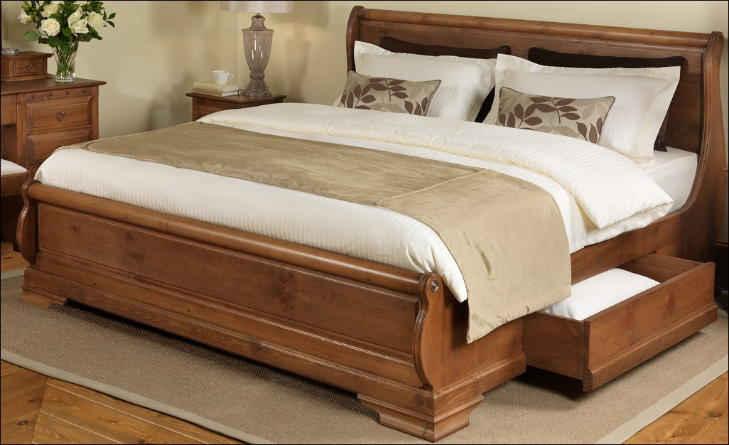 Beautiful Firm Double Bed Mattress Bedroom The Size Of A Twin Mattress Twin Top Mattress Width Of