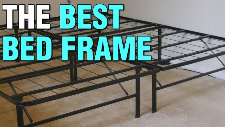 Beautiful Folding Bed Frame Ikea Bed Frames Ikea Queen Mattress Folding Bed Frame Wood Folding