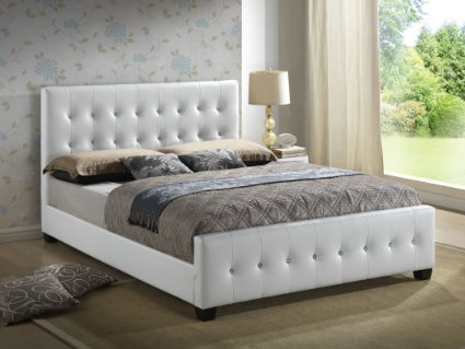 Beautiful Full Headboard And Frame Full Bed Headboard And Frame Innards Interior