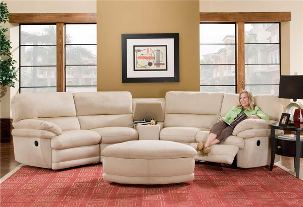 Beautiful Full Living Room Furniture Sets Modern Ideas Affordable Living Room Furniture Ingenious Living