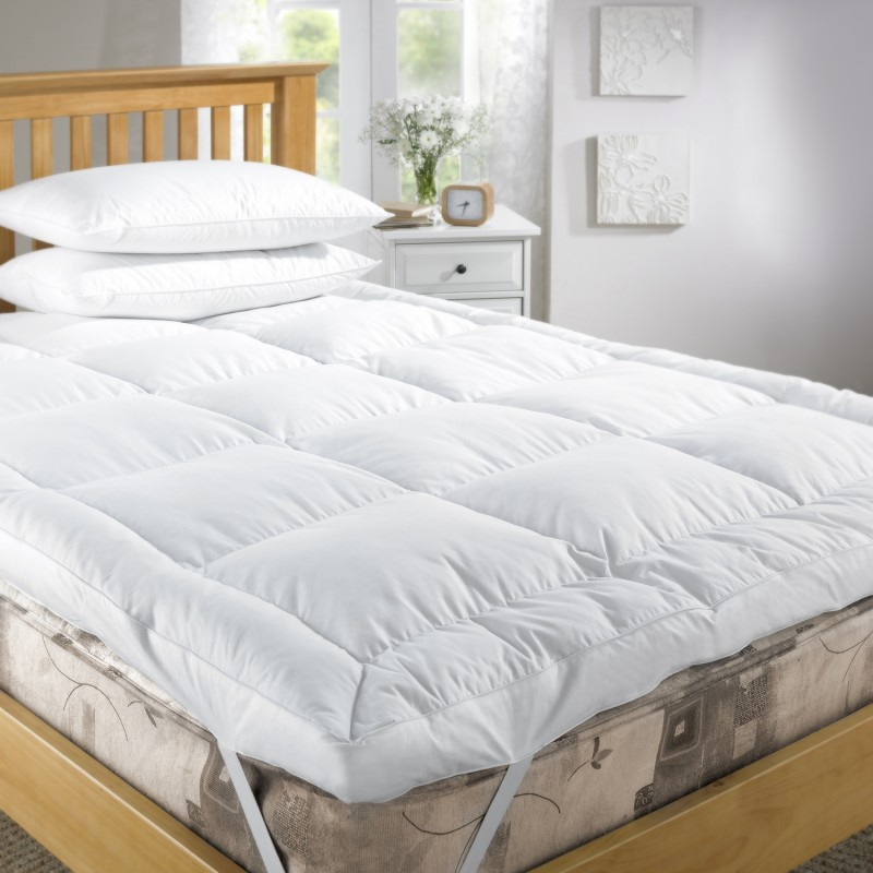 Beautiful Full Size Mattress Topper Bedroom Wake Up Feeling Refreshed With Macys Mattress Topper