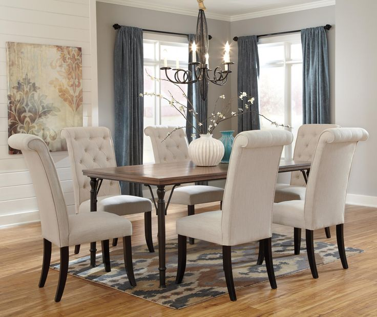 Beautiful Furniture Chairs Dining Best 25 Ashley Furniture Chairs Ideas On Pinterest Ashley Sofa