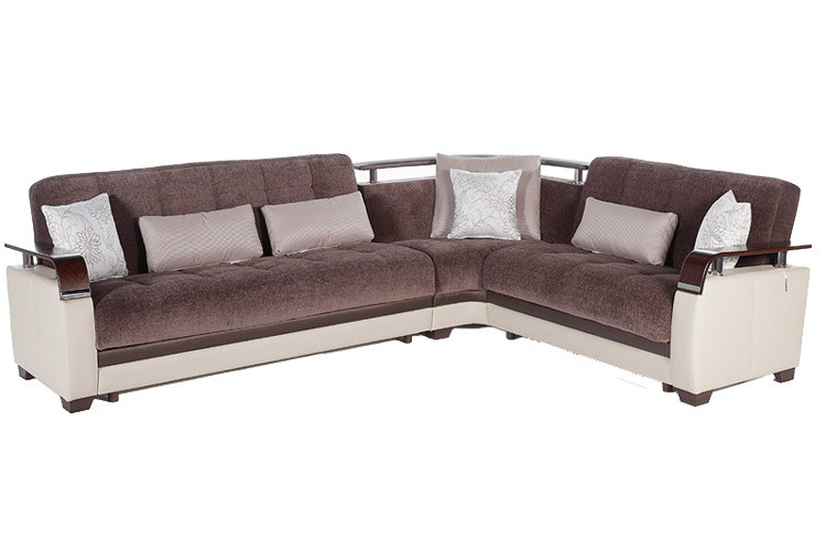 Beautiful Futon Sectional Sleeper Sofa Sofa Bed Futon Sectional Brown Futon Sofa Sleeper The Futon Shop