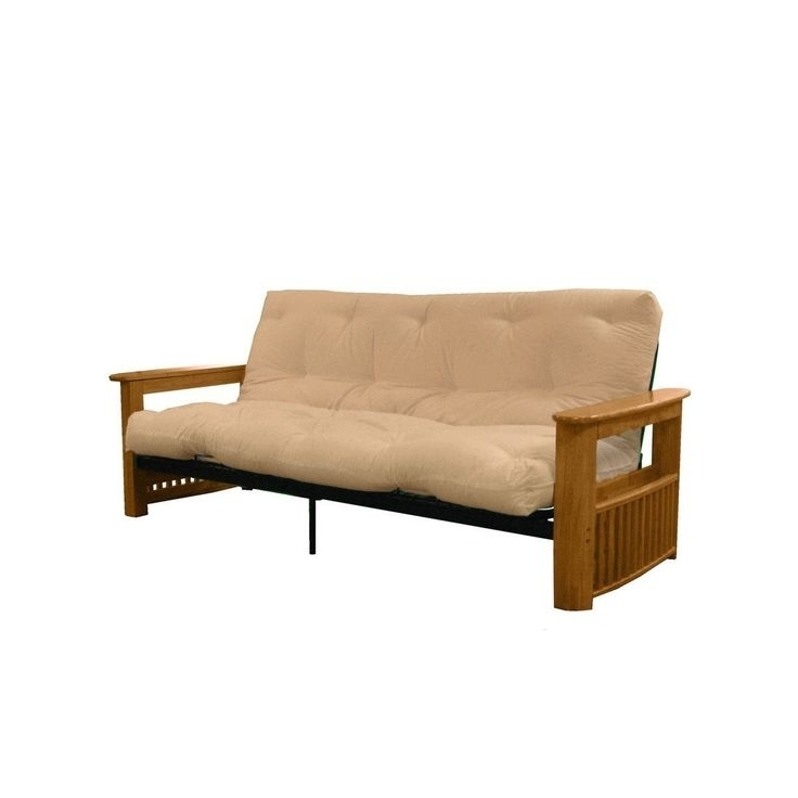 Beautiful Futon Sets Under 100 Bedroom Popular Of Queen Size Futon Sofa Bed With Cheap Futons