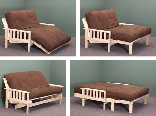 Beautiful Futon Sofa Frame Only Futon Sofa Frame Futon Futon Sofa Bed Frame Only Black Metal