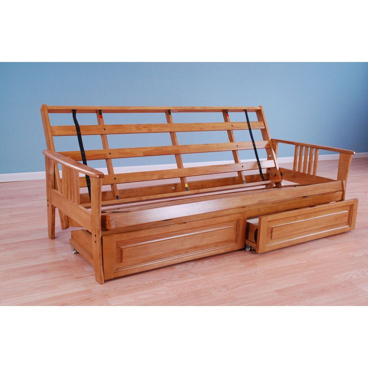 Beautiful Futon Sofa Frame Only The 25 Best Futon Frame Ideas On Pinterest Pallet Futon Wood