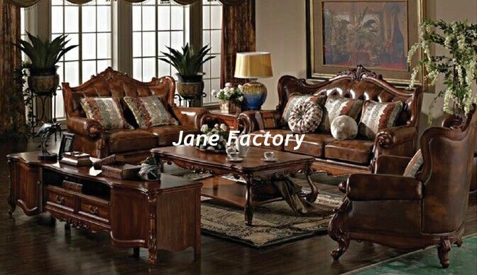 Beautiful Genuine Leather Sofa Set Sofa Design Ideas Genuine Real Leather Sofa Set And Loveseats For