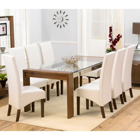 Beautiful Glass Top Dining Table Gorgeous Glass Top For Dining Table With Dining Room The Best
